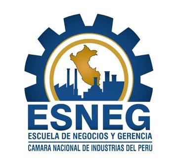 ESNEG Peru